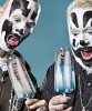 insane-clown-posse-288813.jpg