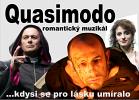 muzikal-quasimodo-284404.png