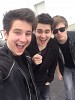 before-you-exit-509335.jpg