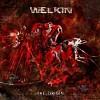 welkin-317075.jpg