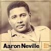 aaron-neville-274170.jpg