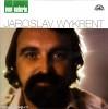 jaroslav-wykrent-307730.jpg