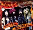 white-zombie-274612.jpg