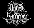 thor-s-hammer-568528.jpg