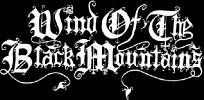 wind-of-the-black-mountains-551888.jpg
