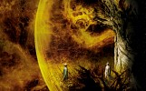 soundtrack-fontana-275496.jpg