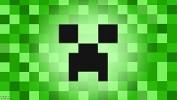 minecraft-505697.jpg