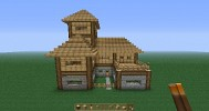 minecraft-505779.png