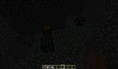 minecraft-527411.png