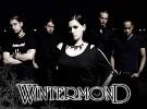 wintermond-520865.jpg