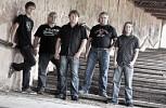 tampelband-rock-504822.jpg