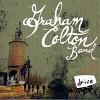 graham-colton-band-322027.jpg