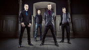 leprous-508167.png