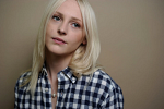 laura-marling-447324.png
