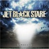 jet-black-stare-492153.jpg
