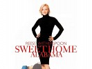 soundtrack-soundtrack-sweet-home-alabama-468407.jpg