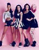 little-mix-433176.jpg