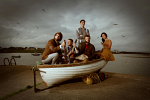 rend-collective-experiment-482749.png