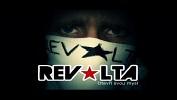 revolta-368437.jpg