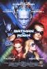 soundtrack-batman-a-robin-506852.jpg