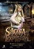 soundtrack-saxana-a-lexikon-kouzel-371168.jpg