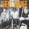 agent-orange-287669.jpg