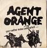 agent-orange-573027.jpg
