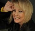 iveta-bartosova-325545.jpg