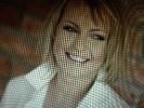 iveta-bartosova-505089.jpg