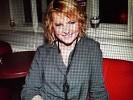 iveta-bartosova-505092.jpg