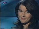 iveta-bartosova-505340.png