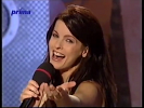 iveta-bartosova-505346.png