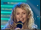 iveta-bartosova-505354.png