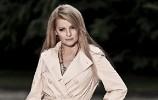 iveta-bartosova-507824.jpg