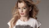 iveta-bartosova-508047.jpg