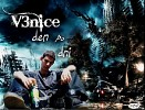 v-nice-289311.jpg