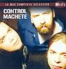 control-machete-289537.jpg