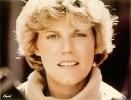 anne-murray-544045.jpg