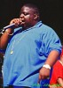 biggie-smalls-299146.jpg