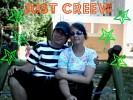 just-creew-292696.jpg