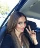 emina-jahovic-384737.jpg