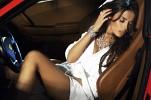 emina-jahovic-384741.jpg