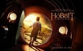 soundtrack-hobit-neocekavana-cesta-291522.jpg
