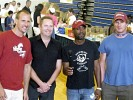 hootie-the-blowfish-503908.jpg