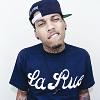 kid-ink-491897.png