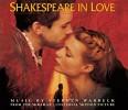 soundtrack-zamilovany-shakespeare-293229.jpg