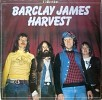 barclay-james-harvest-581890.jpg