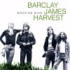 barclay-james-harwest-294381.jpg