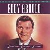 eddy-arnold-294798.jpg
