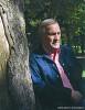 eddy-arnold-324741.jpg